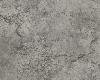 1/2 yd High Country Crossing Granite Tonal Texture Fabric by Maywood Studio MAS102-K