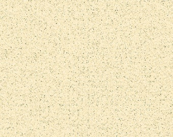 Trento Basic Texture Fabric by Riley Blake Designs C130 Parmesano by the Half Yard