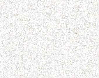 White Sands Mosaic Blender Fabric // Northcott Studio DP22712-12 Neutral by the HALF YARD