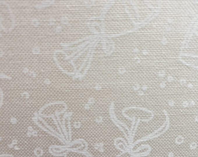 1/2 yd SALE Muslin Mates Bubbly by Moda Fabrics 9967 13