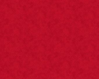 1/2 yd Cardinal Woods Crackle Fabric by Deborah Edwards for Northcott Studio 22842-24