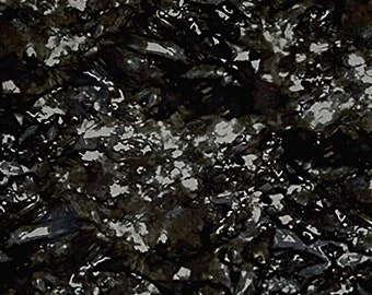 1/2 yd Color Flow by Benartex Fabrics 01099 11 Smoke