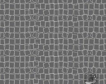 1/2 yd Maker Make Room at Night by Art Gallery Fabrics MKR-2888