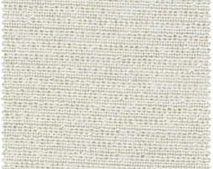 Whisper Weft by HTC 88002 by the yard