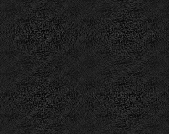 1/2 yd Dolce Vita Micro Pin Dots Fabric by Northcott 22778 99 Tuscany
