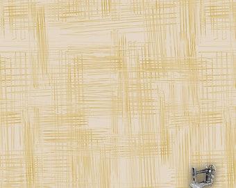 AGF Artisan Aged Allure // Art Gallery Fabrics ART 53107 Raw by the Half Yard