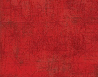 1/2 yd Grunge Seeing Stars Textured Solid Fabric by BasicGrey for Moda Fabrics 30148 26