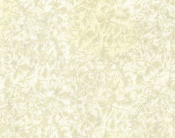 1/2 yd Fairy Frost Fabric Natural by Michael Miller CM0376-NATU-D