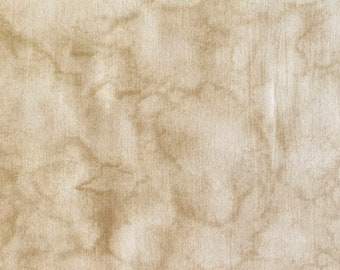 From the Farm Colorwash Fabric // Maywood Studio 8338-T2 by the Half Yard