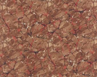 1/2 yd Alpine Earth Granite Texture by Erin Michael for Moda Fabric 26104 15