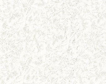 Fairy Frost Fabric Glimmer // Michael Miller CM0376-GLIM-D by the HALF YARD