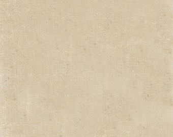 Osnaburg Natural Cotton Fabric by the Yard CL1OSN EESCO