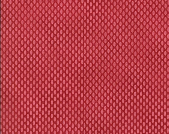 SALE Home Essentials Esprit Maison by Robyn Pandolph for RJR Fabrics 0082-012 by the YARD