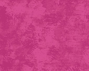 1/2 yd Avantgarde Uninhibited Fashion by Katarina Roccella for Art Gallery Fabrics AVG-18910