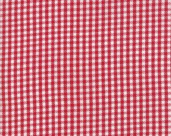 Homespun//Yarn Dyed