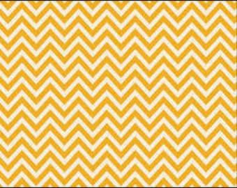 Sweetest Thing Knit Chevron Fabric // Zoe Pearn // Riley Blake Designs K2985 by the HALF YARD