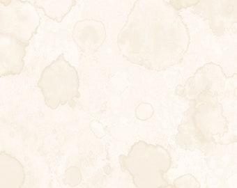 Spellcaster's Garden Ink Blots Fabric // Meg Hawkey // Maywood Studio by the Half Yard