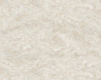 Naturescapes Moose Lake Fabric // Northcott 22947-12 by the HALF YARD