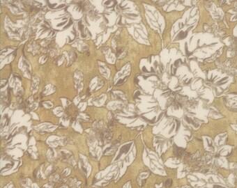 1/2 yd Maven Floral by BasicGrey for Moda Fabrics 30461 20
