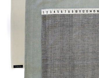 free shipping Towels That Measure Up United Notions Moda Home 961 163