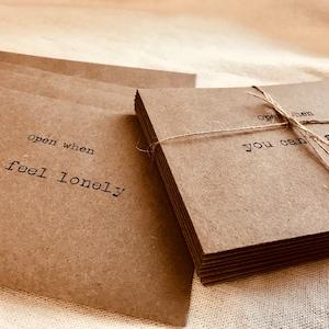 Long Distance Boyfriend Gift Etsy
