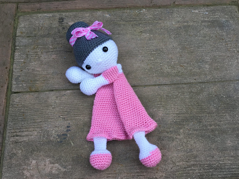 Amigurumi Şirince Bebek Yapılışı- Amigurumi Cute Doll Tutorial ... | 2250x3000