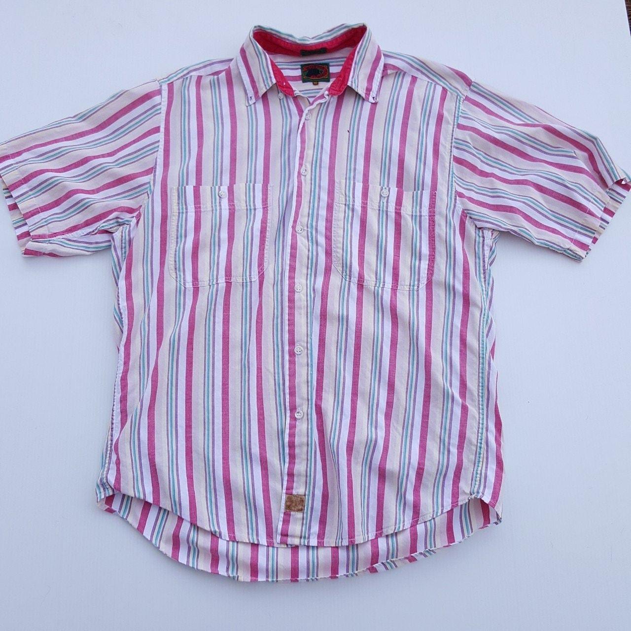 4f12fd02441 Vintage Mens Shirt Collars - Nils Stucki Kieferorthopäde