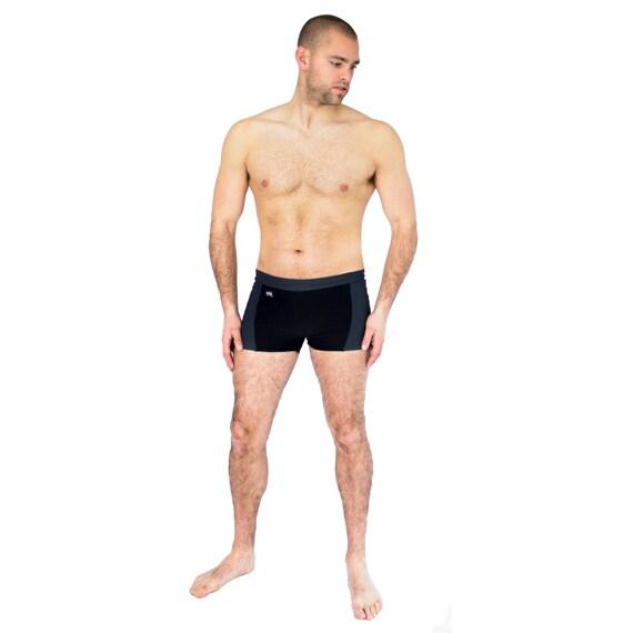 Pole Shorts Wink Men/'s Meryl Dance