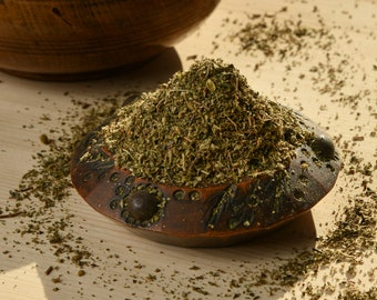 Damiana   Pure Leaves, Resin + Powder Extract x100   Turnera diffusa   Aphrodisiac Tea   Ajkits   Misibkok   Sacred Medicine