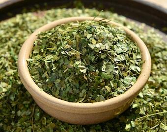 Organic Guayusa Leaves + Resin Paste x30   Ilex Guayusa   Wayusa, Aguayusa, Huayusa   Energy Tea