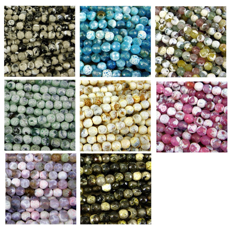 Beads & Jewellelry Making Supplies 24 Semi Precious Sun Stone Pink Grey Hearts Jewellery Making  Beads 19x19mm No.9 Gemstone Craft Beads