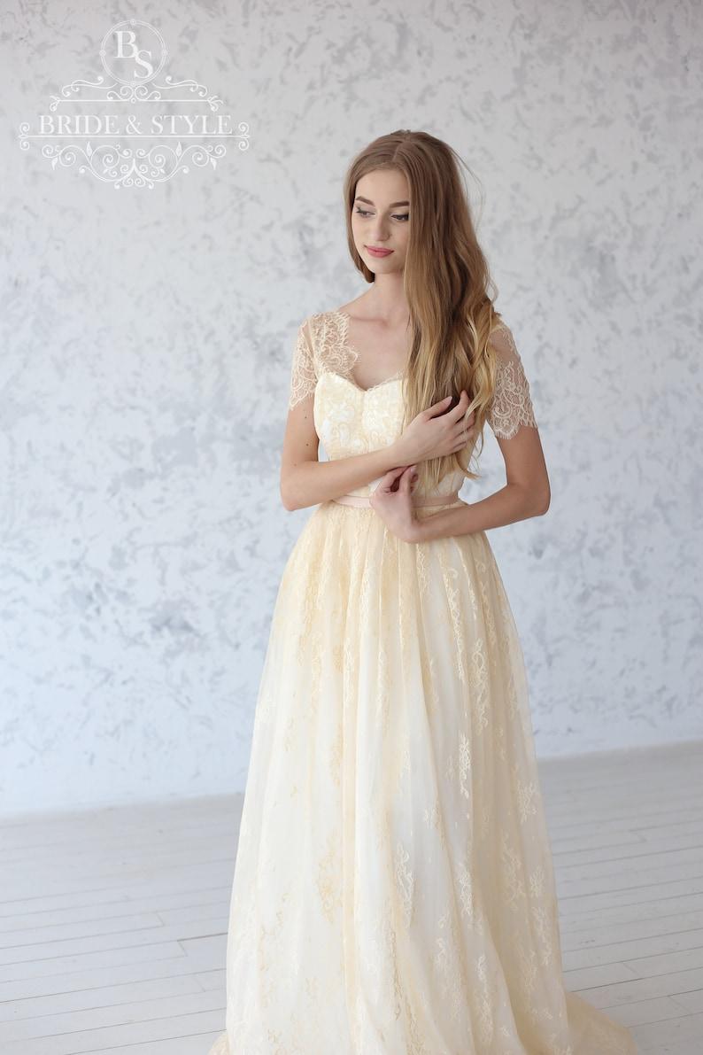 df87b98f7b30 Soft Wedding Dress - Wedding Dress & Decore Ideas