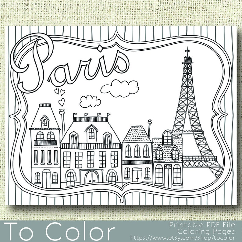 6600 Top Coloring Sheets Adults Pdf , Free HD Download