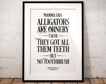 New orleans quotes   Etsy
