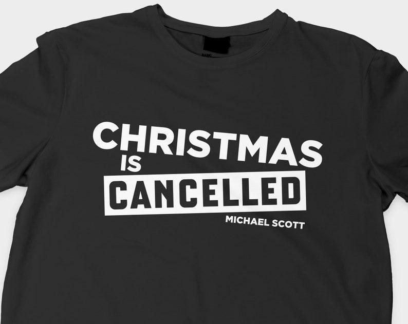 ffa978653 The Office Christmas tshirt: sweater jumper shirt Michael | Etsy