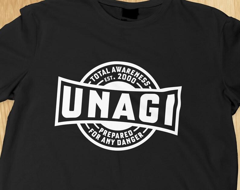 ffe5e10d Friends TV show shirts Unagi tshirt gifts t-shirt Ross | Etsy
