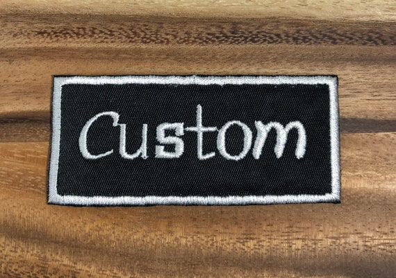 Kids Bowling Logo/ Custom Personalized Embroidery Embroidered Beanie