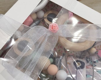 GIFT BOX PACKAGING, Wrapping, Special Gifts