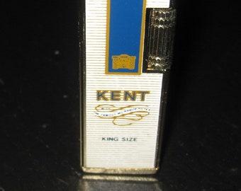 Kent cigarettes | Etsy