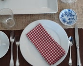 Vintage Meissen Blue Onion Small Bowl or Dish by Carl Teichart