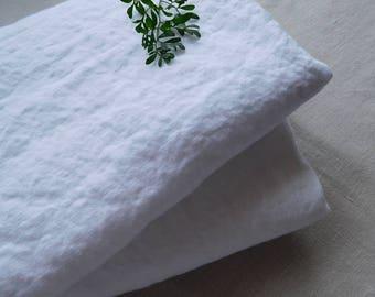 Pure Linen Sauna Bath SPA Sheet for Women Men Softened Pre-washed New
