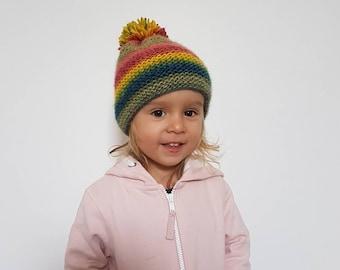 5fdabcc71 Winter Hats