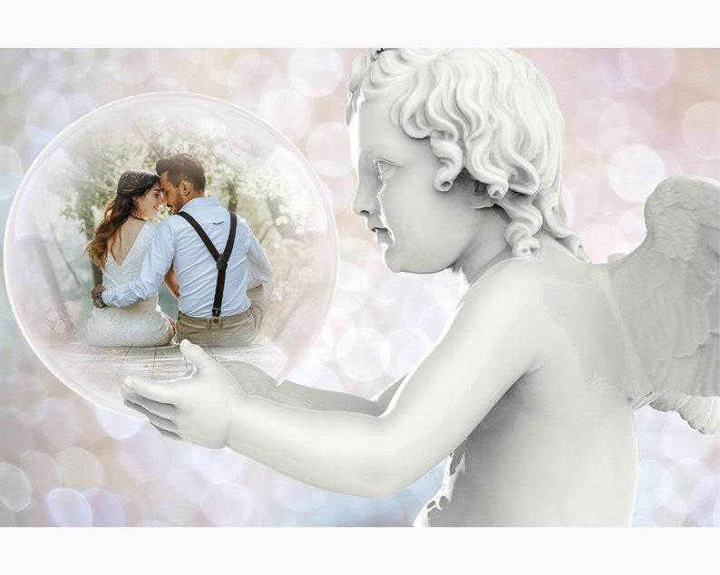 Love Digital Background   Valentines Day Digital Backdrop Digital Background for Photographers Valentines Day Composite