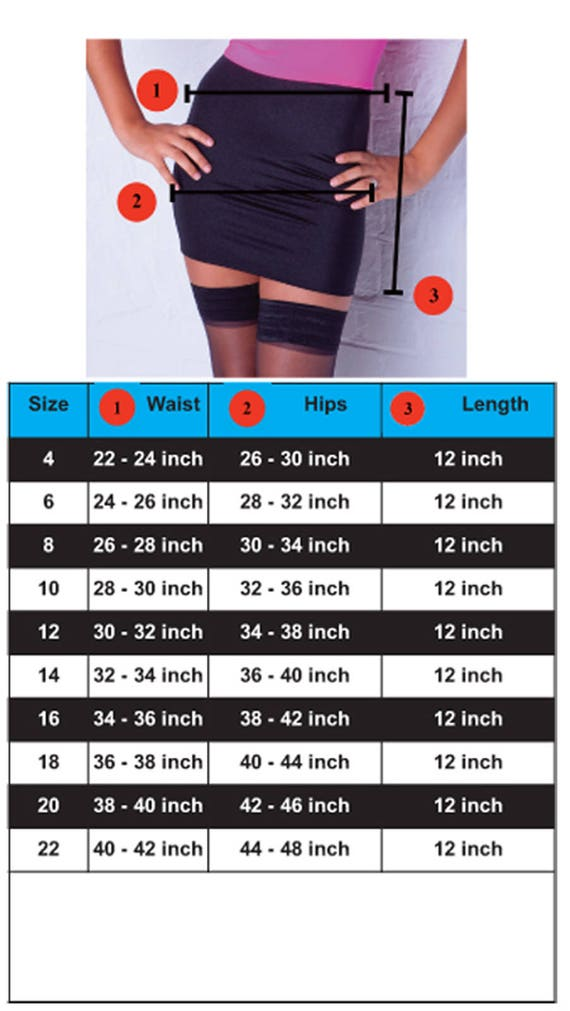 NEXT Neon Stretch Pleat Midi Skirt 6//8//10//12//14//16//18//20//22  RRP £34