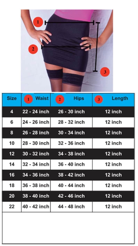 Purple Royal Stewart Tartan Mini Skirt Bodycon Tight Short Party Dancer Clubwear S142