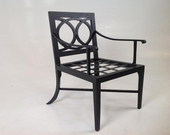 Modern patio dining chairs       FREE SHIPPING