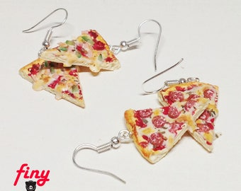 Racion pizza