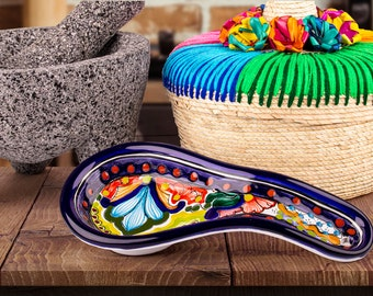 Mexican Kitchenware Etsy