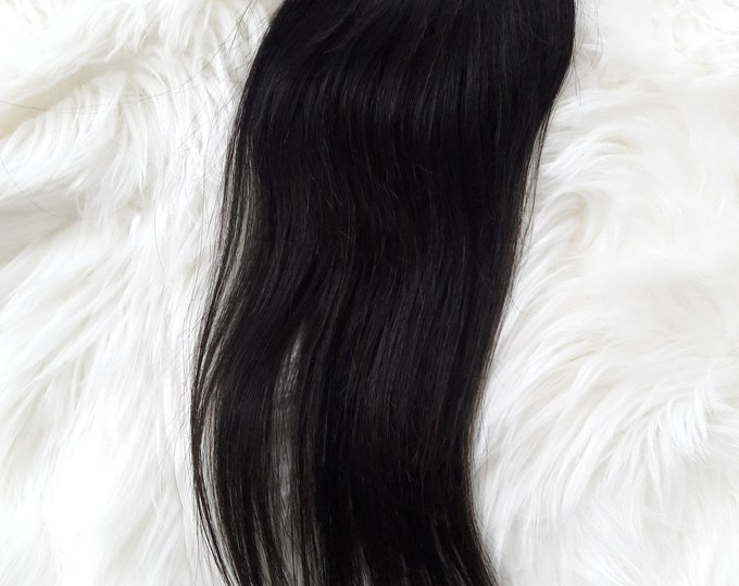Lace Closure -Text 912-438-0091 Straight Body Wave- Deep Curly-Wavy Curly 4x4 -Human Hair Soft Long Lasting- With Baby Hair- No Tangling