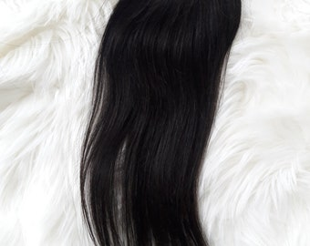 4x4 Human Hair Closure Butter Soft Long Lasting Sale Stock Up!!!!
